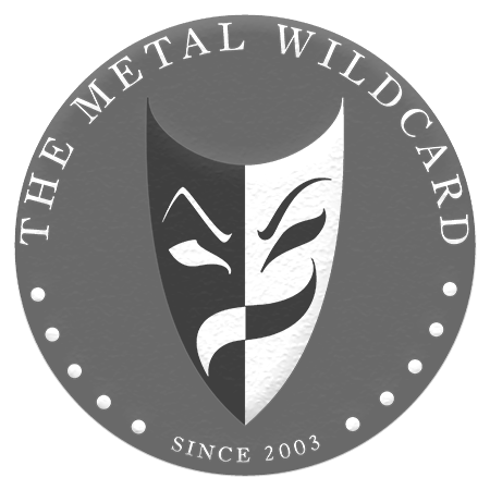 The Metal Wildcard