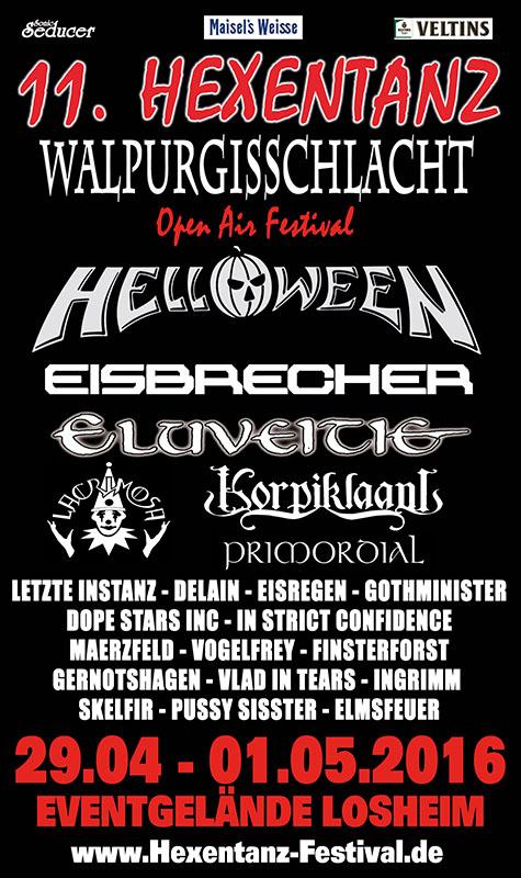 Hexentanz-Festival-2016_full poster